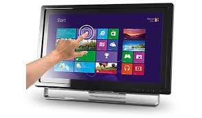 ecran tactile pc bureau pc bureau ecran tactile maison design edfos com