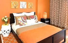 peach bedroom ideas peach bedroom decor peach room decor peach bedroom decor peach room