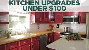 100 home design software used on hgtv basement design