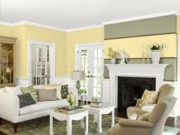 100 benjamin moore charlotte slate wall color used in this