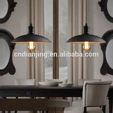 Italian Style Chandeliers Buy Cheap China Italian Style Lighting Products Find China