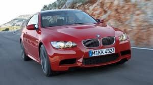 bmw brief history topgear magazine india car gallery a brief history of the bmw m3
