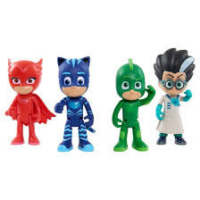 pj masks toys disney target