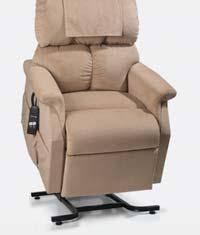 Used Lift Chair Recliners For Sale Lift Chairs Los Angeles Ca La Liftchair Recliners