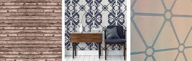 Newest Home Design Trends 2015 Scandinavian Design U2013 The Latest Furniture U0026 Home Design Trends