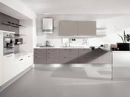 cuisine lube lussora kitchen studio maura10