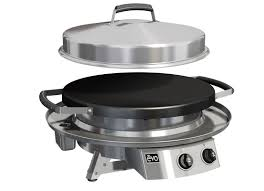 backyard grill 4 burner evo professional 2 burner gas grill u0026 reviews wayfair