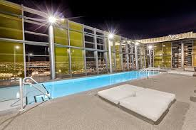 veer towers las vegas condos las vegas strip condos for sale in