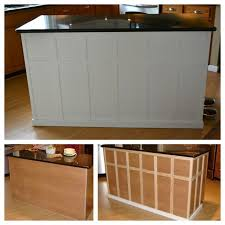 inexpensive kitchen island ideas 25 best cheap kitchen islands ideas on cheap kitchen