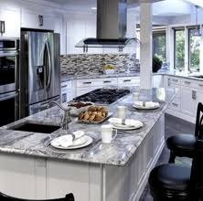 are wood mode cabinets expensive wood mode cabinetry closure explained by a changing cabinet