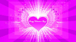 nice valentines day hd wallpapers images and photos free download