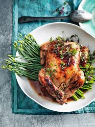31 best whole roasted chicken recipes so easy images on