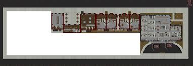 urban development concept issue 21488 cleverraven cataclysm
