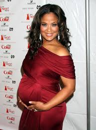 comfortable hairstyles for giving birth taking care of black hair during pregnancy fashion bomb daily