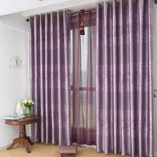 54 Inch Curtains And Drapes Curtain Cheap Blackout Curtains Best Blackout Curtains