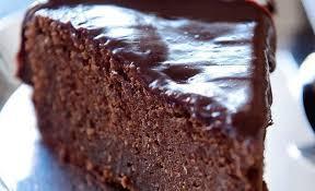cuisiner sans lait et sans gluten gâteau au chocolat sans lait sans gluten