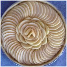 annale cap cuisine annales cap cuisine 100 images annale cap cuisine 100 images