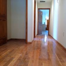 dbd imperial llc flooring 553 warren ave lakewood township