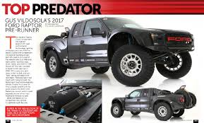 ford prerunner truck toppredator 1400x846 73 jpg