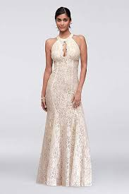 evening dresses for weddings evening dresses for weddings c34 all about attractive wedding