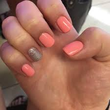 port charlotte nail salons glamour nail salon