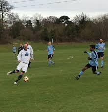 Lsw Flag Football Match Blog U2014 Westminster Casuals Fc