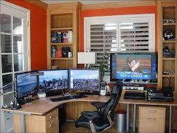 computer armoire ikea computer armoire ikea wall mounted desk ikea