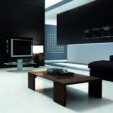 home design furniture modern home furniture modern home design furniture home
