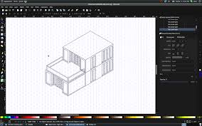 free software drawing house plans mac amazing bedroom living