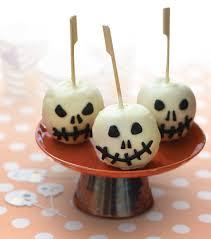 recette saine et facile halloween recette facile et cuisine rapide gourmand gourmand