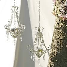 Chandelier Wire Earrings Thesecretconsul Com Wall Sconces Candle With Crystals Runinsyn