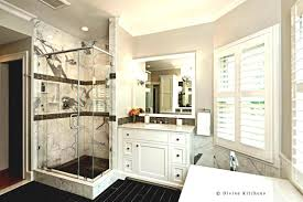 Renovating A Home by Cost Of Renovating A Bathroom Interior Decorating Ideas Best Fancy
