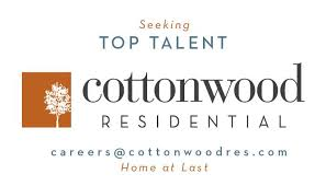 Seeking Yorum Cottonwood Residential Linkedin