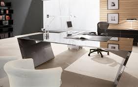 Designer Schreibtisch Schreibtisch Designer Indoo Haus Design