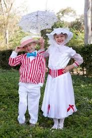 Mary Poppins Halloween Costume Kids Mary Poppins Jolly Holiday Dress Tara Smith