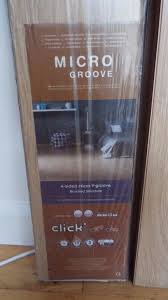 micro groove laminated wood flooring made in belgium 46ft in