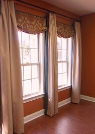 Custom Window Treatments by Greensboro Interior Design Window Treatments Greensboro Custom