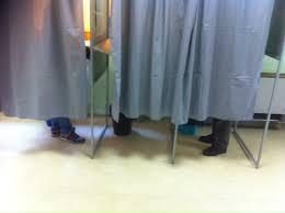 horaire des bureaux de vote horaires des bureaux de vote dans le var tv83