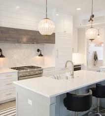 custom kitchen cabinet doors ottawa ottawa kitchen renovations custom cabinets design
