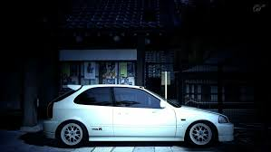 cool honda logos cool honda civic hatchback hd wallpapers 7783 download page