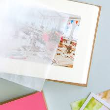 Expandable Photo Albums Coloured Leather Photo Album By Begolden Notonthehighstreet Com