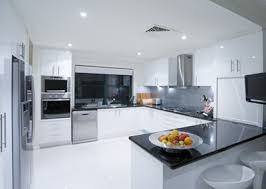 Wholesale Kitchen Cabinets  Stone Open To Public - Kitchen cabinets hialeah
