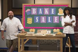 halloween baking championship 2017 worst bakers in america new food network competition debuts in