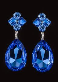 jim earrings jim earrings at dejavu boutique