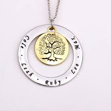 online buy wholesale dropship personalized gifts from china
