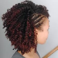 natural twist hair styles for women over 50 75 most inspiring natural hairstyles for short hair in 2018