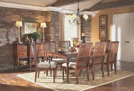 dining room mission style dining room table decorate ideas