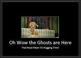 Ghost Meme - bonnie ghost meme by 42dannybob on deviantart