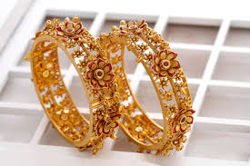 my for gold reinvented at kalyan jewellers