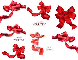 ribbon bow ribbon bow free stock photos 390 free stock photos for